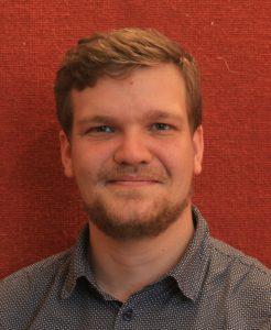 Jan Philipp Dopke