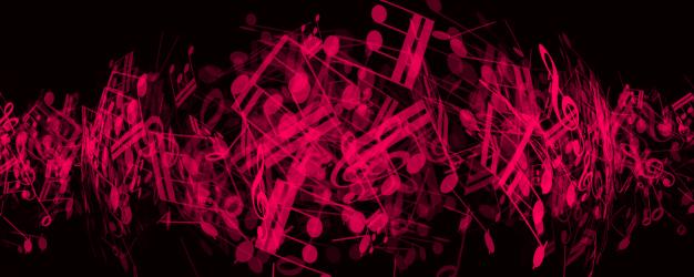 musikimalltag-chor